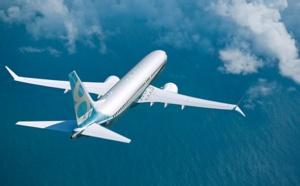La case de l'Oncle Dom : Boeing, la descente aux enfers ?