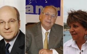Manor, Tourcom, Cediv : rien ne devrait changer suite à la fusion NF-Marmara