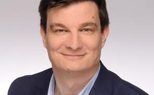 XL Airways : Frédéric Revol succède à Luc Bereni