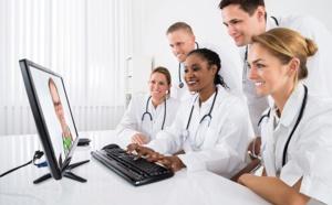 Pierre & Vacances propose la téléconsultation médicale dans ses résidences