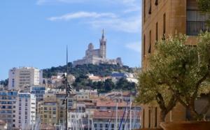 Salon RDV en France : coup de projecteur sur Marseille et sa région