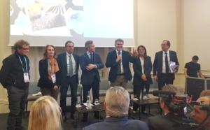 Rendez-vous en France : Nantes et les Pays de la Loire choisis pour l'édition 2020
