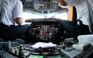"""Crash Ethiopian Airlines : """"on joue avec notre sécurité"""" selon un pilote de B737 Max"""