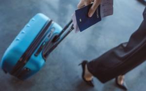 Aérien : le self-connecting, une nouvelle opportunité pour les agences ?