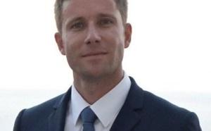 Puy du Fou : Nicolas de Villiers va rencontrer le Président chinois