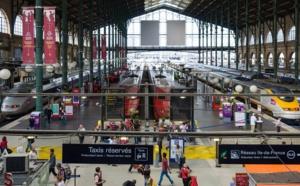 La case de l'Oncle Dom : SNCF, la fin d'un monopole ?