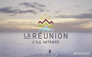 Bilan 2018 : la Réunion fait les comptes d'une saison touristique intense