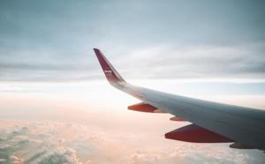 Cessation des activités de WOW Air : que faire vis-à-vis de vos clients ?