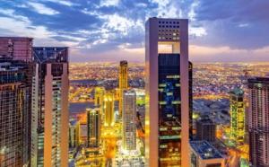 Qatar : une offre de stop-over pour les TO et les agences