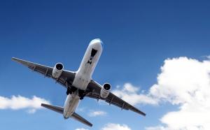 Aérien : le nombre de passagers en hausse chez ADP, mais pas dans les agences