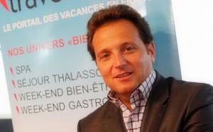 Vacances en France : « le grand gagnant c'est le C2C ! »