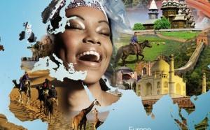 National Tours : la brochure automne-hiver dans les agences fin août