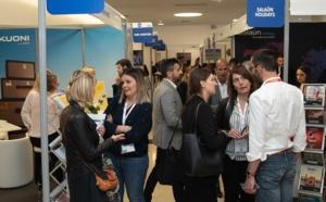 DITEX 2019 : un salon de plus en plus qualitatif