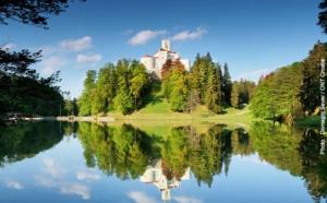 La Croatie édite un nouveau dossier pour mieux vendre la destination