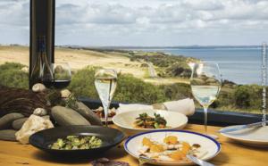 Adélaïde / Australie du Sud : un bel art de vivre, entre vins et gastronomie