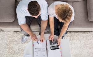 Solutions de notes de frais : 60 % des entreprises les utilisent pour protéger les données des salariés
