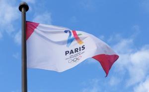 L'Etat va créer un Pôle emploi dédié aux Jeux Olympiques de 2024