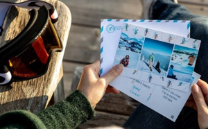 Start-up : Fizzer veut s'envoyer à l'international