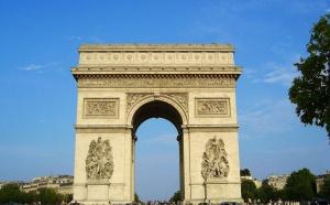 Vacance d'été : la France a pété les compteurs malgré la météo