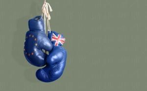 Brexit : Theresa May demande encore un report, Donald Tusk propose autre chose