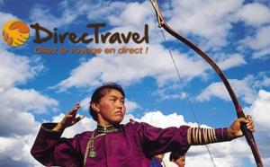 DirecTravel : plus de 3 000 professionnels et particuliers ont échangé pendant 3 jours