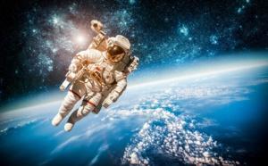 Le tourisme spatial est-il en marche ?