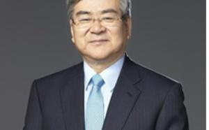 Décès de Yang Ho Cho, PDG de Korean Air