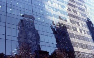 """III - 11 septembre : """"10 ans après, Manhattan sans les Twin me rougit toujours les yeux..."""""""