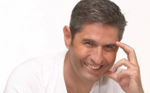 """Carlos da Silva : """"Nous allons proposer les hôtels en complément du vol sec..."""""""