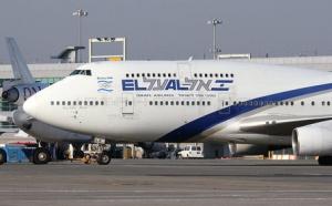 Crise : El Al réduit la toile et réajuste sa politique commerciale tour-operating
