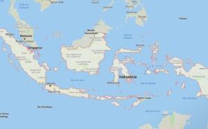 Elections en Indonésie : le Quai d'Orsay recommande de se tenir à l'écart