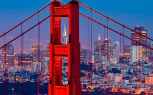 Air France : deux vols Paris - San Francisco aux couleurs LGBT