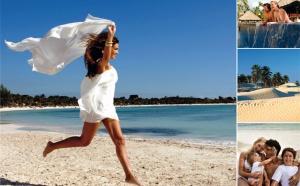 Thalasso n°1 mise sur l'Espagne pour l'hiver 2011-2012