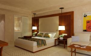 Yadis dévoilera les chambres témoins de son nouveau resort 5* à Top Résa