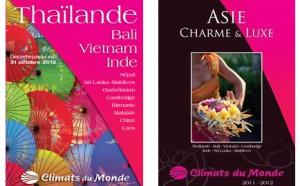 Climats du Monde double ses ventes via les agences traditionnelles
