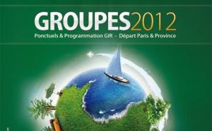 Voyages de groupe : Parfums du Monde mise sur les départs de province