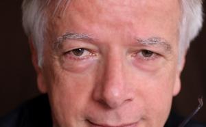 Monaco : Michel Bouquier quitte ses fonctions de directeur du Tourisme et des Congrès