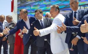 Djerba la Douce : le Club Med veut faire revivre pleinement son mythique resort (vidéo)