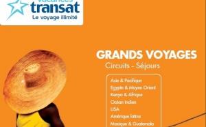 Transat France a tenu bon, avec un CA estimé à 496 millions d'euros