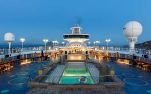 Grèce : j'ai testé pour vous une croisière Celestyal Cruises
