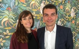 Club Med poursuit sa quête du milliard d'euros de volume d'affaires en 2021