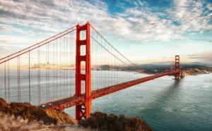 San Francisco Travel Association représentée par GroupExpression
