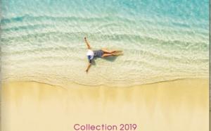 La collection Ôclub sur Brochuresenligne.com