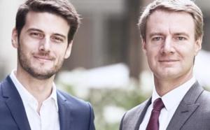 Luxe : Grand Luxury Group vise les 100 M€ de chiffre d'affaires en 2019