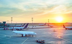 Aérien : le SNPL menace d'une grève dans plusieurs compagnies en mai 2019