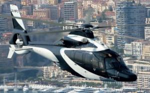 L'Héliport de Paris pourrait fermer : l'hélicoptère, parent pauvre de l'Aviation Civile ?