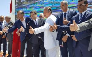 """Ciel ouvert : """"la Tunisie va accueillir de nouvelles compagnies en 2020"""", selon René Trabelsi (Vidéo)"""