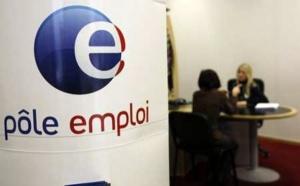 Le tourisme a perdu 4 000 emplois en 3 ans... dont 3 000 dans les agences !