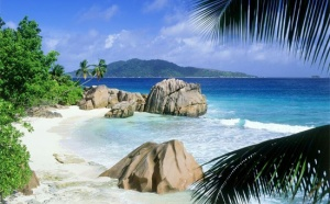 Le marché français toujours en progression aux Seychelles