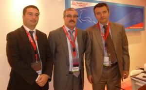 Tunisair limite son déficit et renouvelle son programme charter pour l'hiver